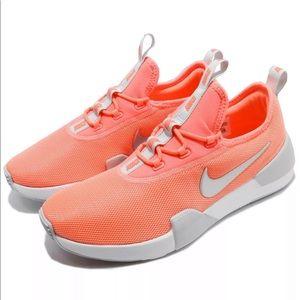 Nike Ashin Modern GS Kids Youth Running Shoes